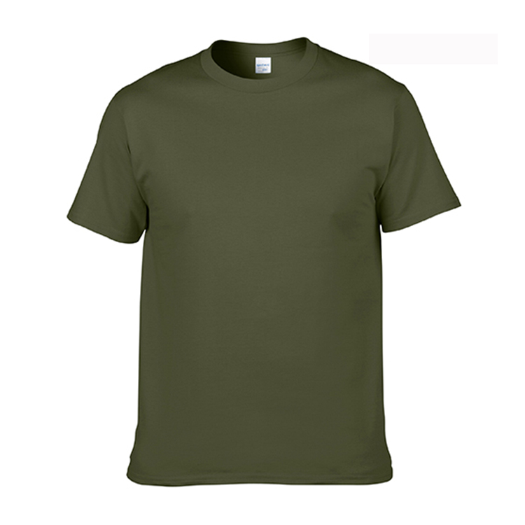 Wintress En Gros t-shirt impression logo personnalisé pas cher 100% coton t-shirt personnalisé overwatch t-shirt taille graphique t-shirt