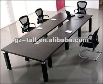 Classic Modular Modular Conference Tables Buy Modular Conference - Tall meeting table