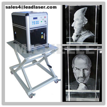 Compact 3d Laser Crystal Cad Software Glass Block Engraving Machine - Buy  Crystal Cad Software,3d Laser Crystal,Glass Block Engraving Machine Product