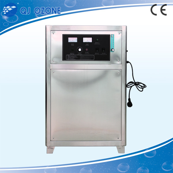 Aquaculture ozone generator,ozone fishing equipment