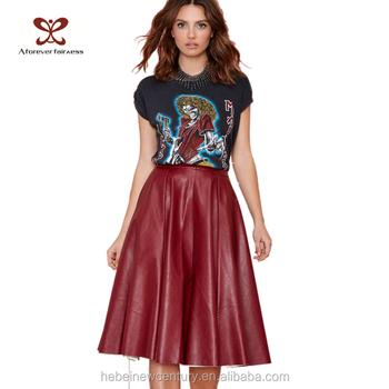 mode rokken 2016