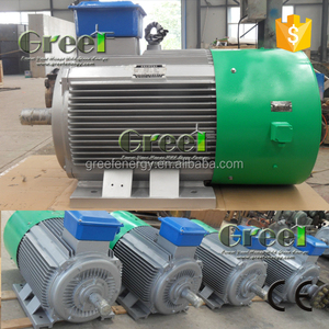 220v small generator for sale! permanent magnet alternator 50W 100W 150W 200W 300W 500W 1KW