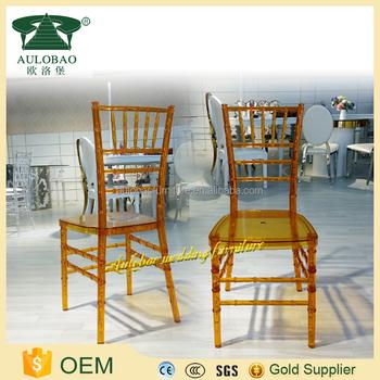 Various Design Wholesale Clear Transparent Polycarbonate Chairs