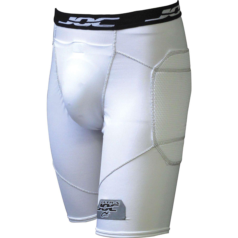 WSI Mens Ultrajoc Lite Slider Shorts
