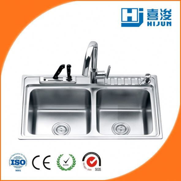 Tempered Glass Kitchen Sink Tempered Glass Kitchen Sink Suppliers And Manufacturers At Alibaba Com
