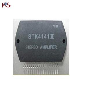 Stk4141 Amplifier Wholesale, Amplifier Suppliers - Alibaba