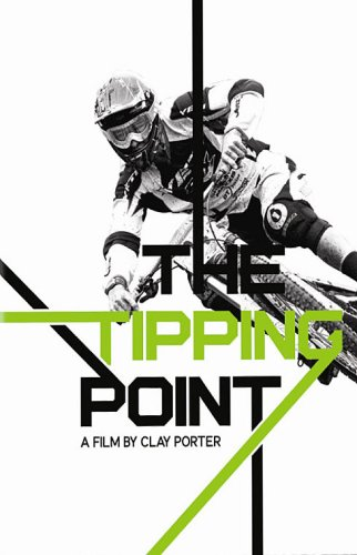 VAS The Tipping Point DVD