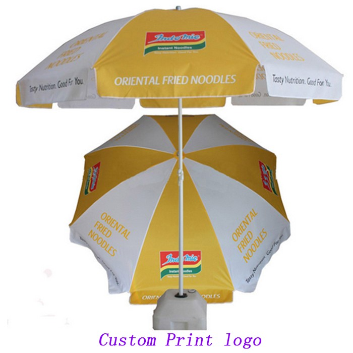 Outdoor Beer Umbrellas, Outdoor Beer Umbrellas Suppliers And Manufacturers  At Alibaba.com