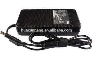 ASUS VivoBook S451LA Ralink Bluetooth XP