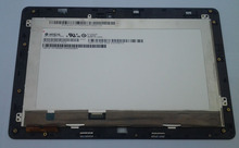 SONI/ SONI VAIO Tap SVT11219SC 11 touch screen LCD touch screen assembly