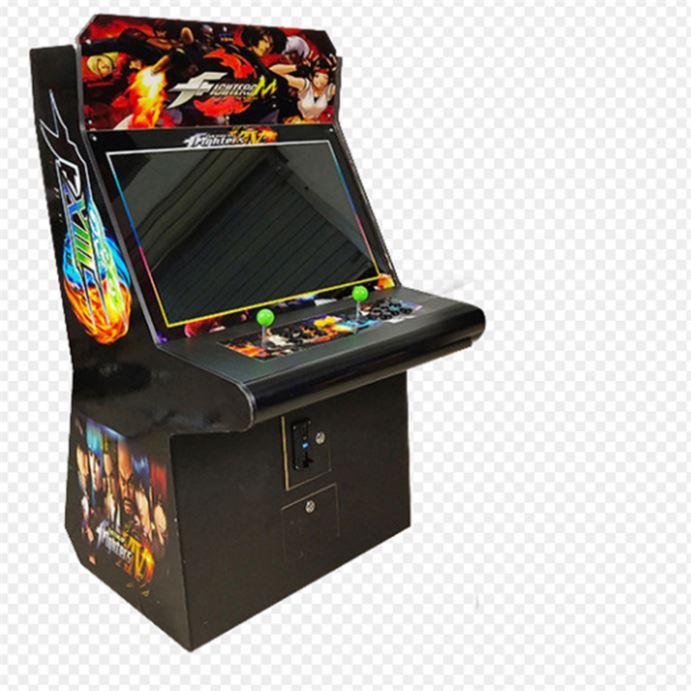 Magic игровой автомат