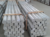 2A12 (LY12) aluminium alloy rod round stick large diameter bar