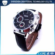 Wholesale 1080P Hd Video Recorder Camcorder Waterproof Wrist Spy ...