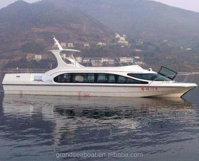 China Ferries Sales, China Ferries Sales Manufacturers and