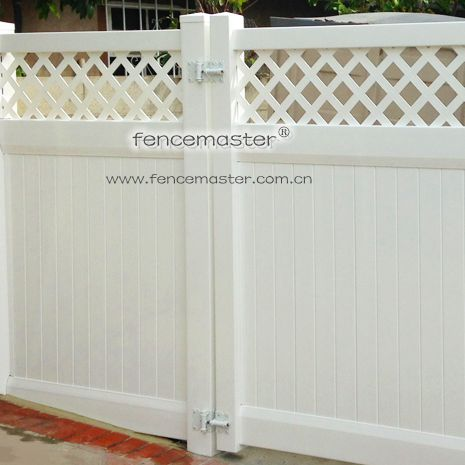 Plastic Garden Fence Panels, Plastic Garden Fence Panels Suppliers And  Manufacturers At Alibaba.com