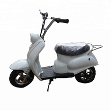 Vespa Gas <span class=keywords><strong>Scooter</strong></span> <span class=keywords><strong>50cc</strong></span>