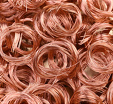 SGS/ISO for Copper Wire <strong>Scrap</strong> 99.99%/99.5%