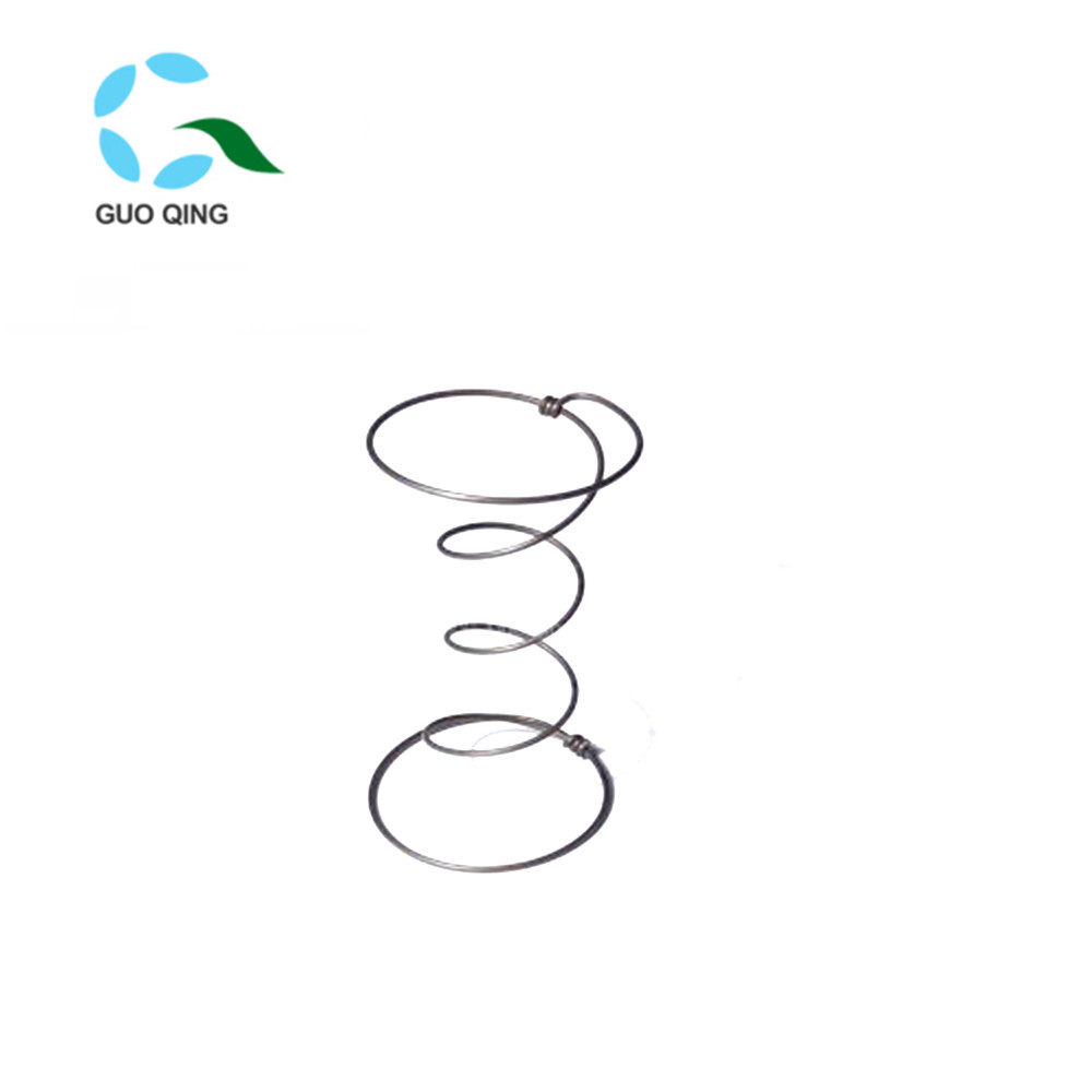 OEM High Quality Steel Compression Brake Chamber Spring For Auto