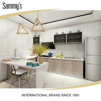 New Model Laminate Commercial Kitchen Cabinets Buy Laminate Enchanting Comercial Kitchen Design Model