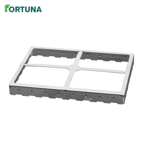 China Factory OEM Sheet Metal Stamping rfi shielding box