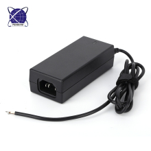 12 v <span class=keywords><strong>ac</strong></span> adapter <span class=keywords><strong>ktec</strong></span> 12 v 5a switching mode power adapter dengan CE Rohs