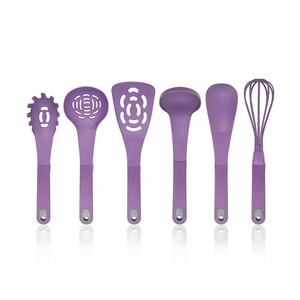 Merveilleux Glass Kitchen Utensil, Glass Kitchen Utensil Suppliers And Manufacturers At  Alibaba.com
