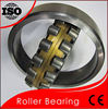 Offer Spherical Roller Bearing 22313 Bearing Good Performance International Brands