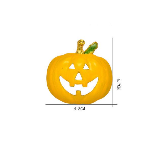 Halloween Tekeningen Pompoen.Koop Laag Geprijsde Dutch Set Partijen Groothandel Dutch