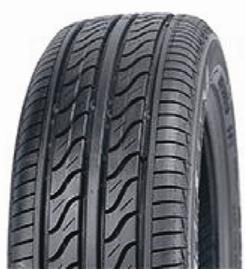 CHINA AUTOMOBILE <strong>TIRES</strong> FOR CARS HIGH QUALITY CAR <strong>TIRES</strong> GOOD PRICE <strong>TIRES</strong>