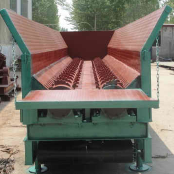 Hout peeling machine hout log debarker machine