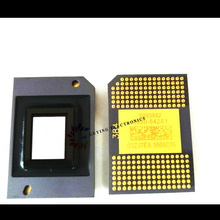 projector chip dmd 8060-642AY for DLP Benq projector dmd chip