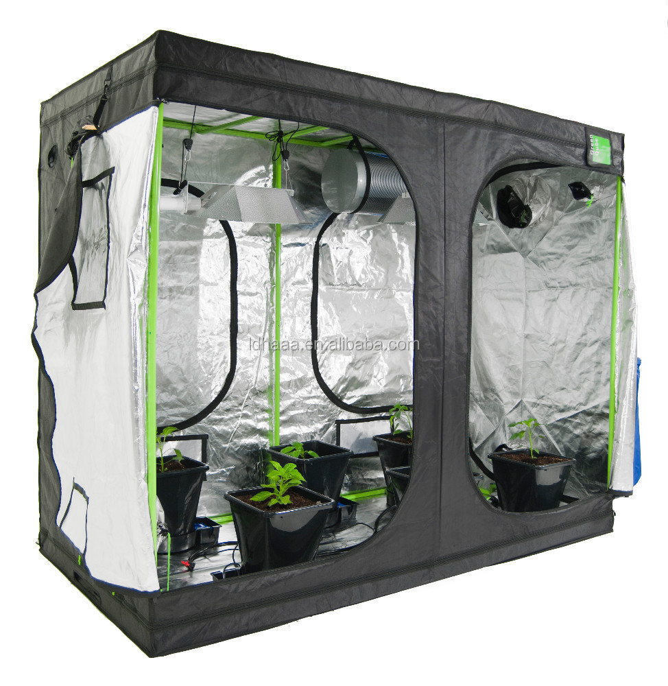 Custom Grow Tents Custom Grow Tents Suppliers and Manufacturers at Alibaba.com  sc 1 st  Alibaba & Custom Grow Tents Custom Grow Tents Suppliers and Manufacturers ...