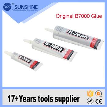 61807951667 Sol B7000 pegamento multiusos B-7000 adhesivo para la reparación del  teléfono celular