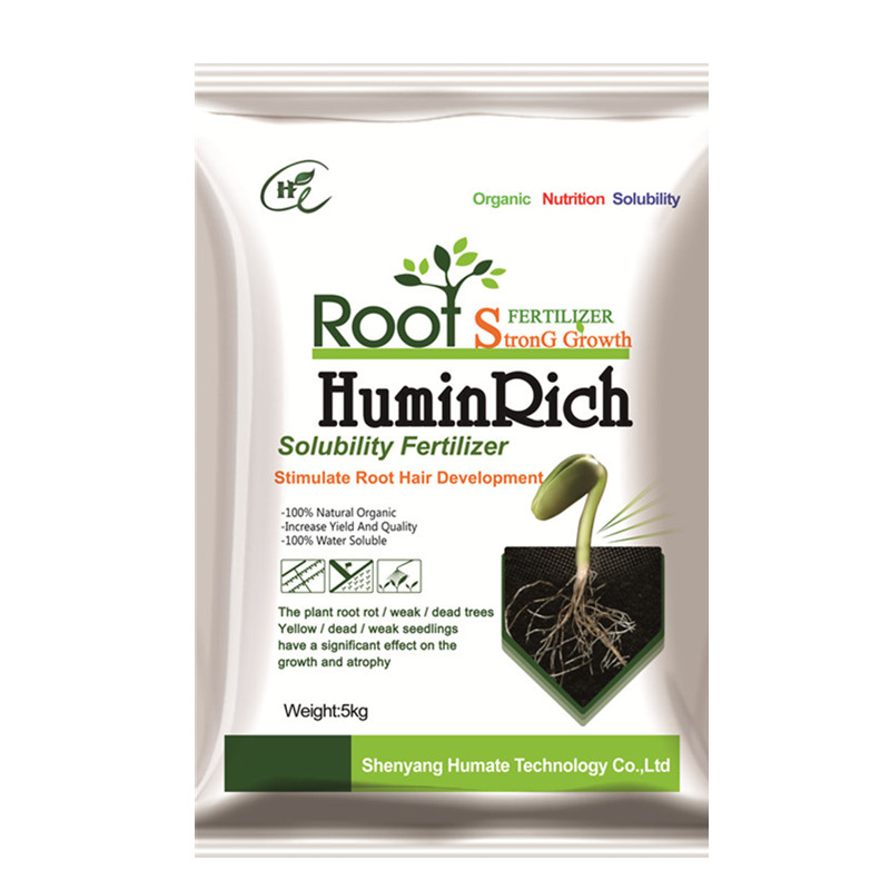 huminrich pflanzung basis beste d nger f r tomaten humine s ure pulver organischer d nger. Black Bedroom Furniture Sets. Home Design Ideas