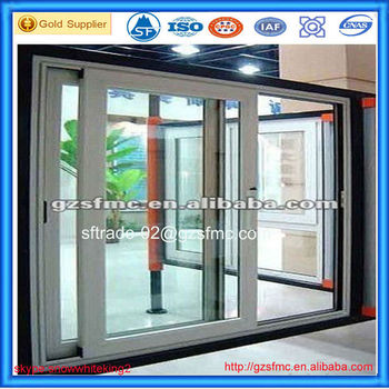 2016 new simple indian main aluminum door designs buy for Latest door design 2016