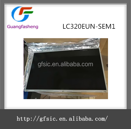 High Quality TFT Type 32 inch 1080P lcd display Screen LS027B7DH01 LCD Module