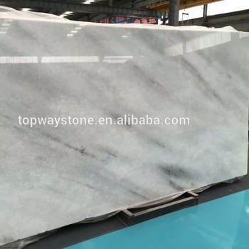 Importers White Stone Brazil Crystal White Marble With Good Quality - Buy  White Marble Stone,Types Of Marbles,Importers Marble Product on Alibaba com