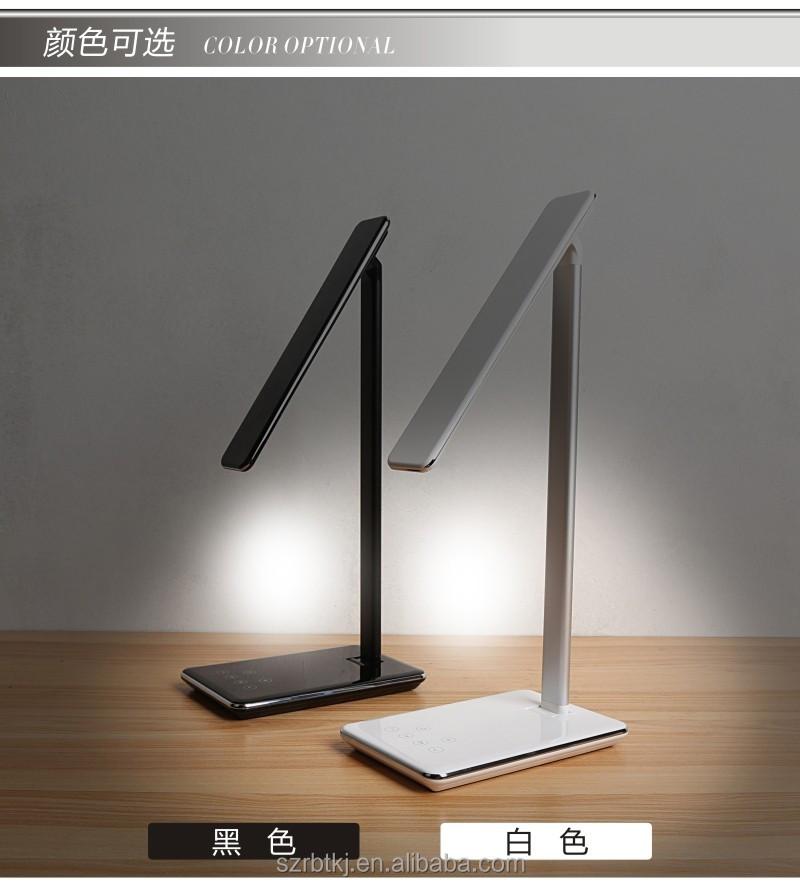 Grossiste Lampe De Table Fantaisie Acheter Les Meilleurs Lampe De