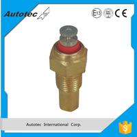 Rally car accessories coolant temperature sensor automotive