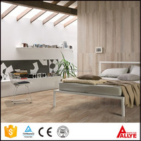 Cheap tile floors, polished glazed tiles and marbles,marble tile flooring made in China