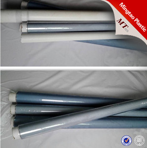 Packaging Film Usage and PVC/PET,PET Material clear pet sheet