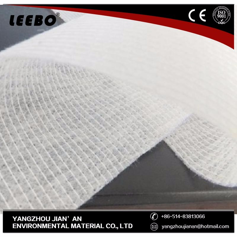 Non Woven Stitchbond Cheap High Quality 100 Recycled Polyester ...