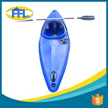 High Quality portable inflatable boat fishing boat rubber boat