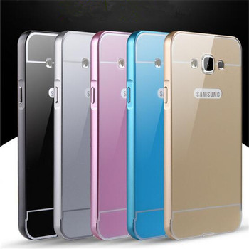 custodia galaxy grand prime
