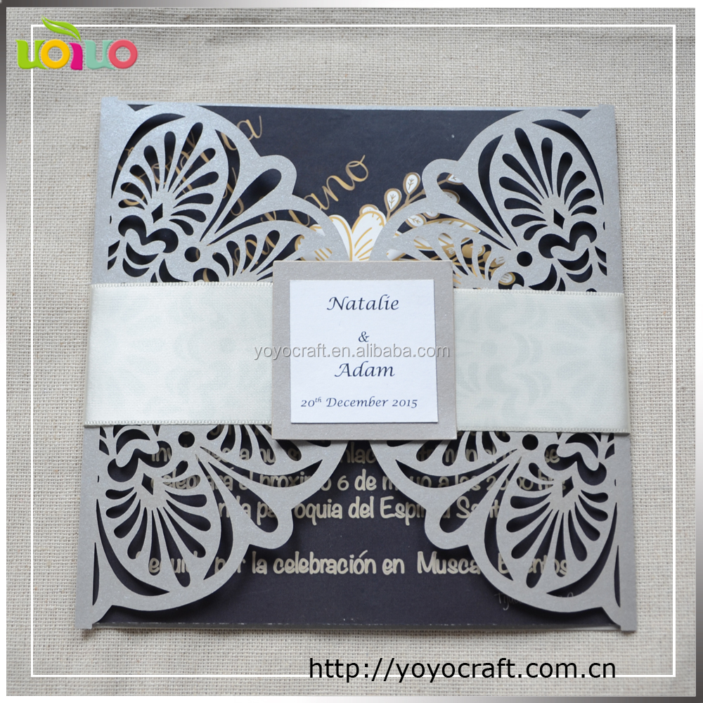 Korean Wedding Favors, Korean Wedding Favors Suppliers and ...