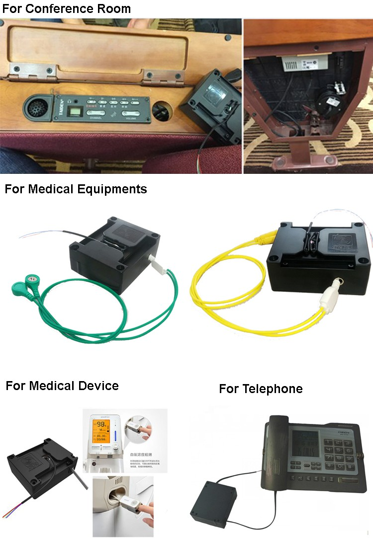 Mini Hdmi Cord Reel Retractable Plastic Small Cable Reel