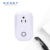AXAET remote control smart plug wifi smart home socket outlet