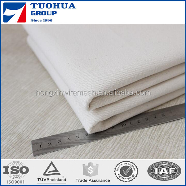 9 x 12 cotton canvas drop cloth for usa market