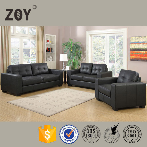 Wonderful Cheap Modern Sectional Sofas, Cheap Modern Sectional Sofas Suppliers And  Manufacturers At Alibaba.com Part 27