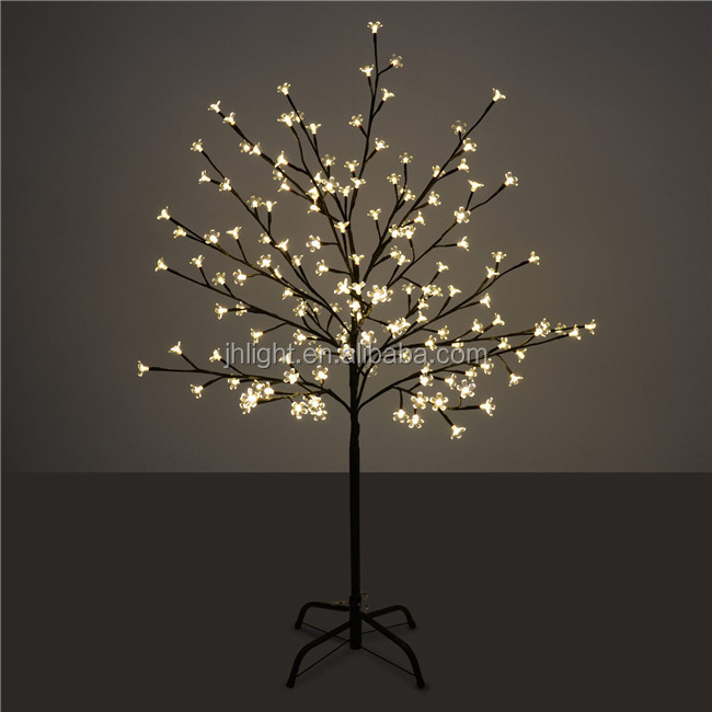 Color changing led cherry blossom cherry ball tree lightoutdoor led color changing led cherry blossom cherry ball tree light outdoor led tree lights aloadofball Choice Image